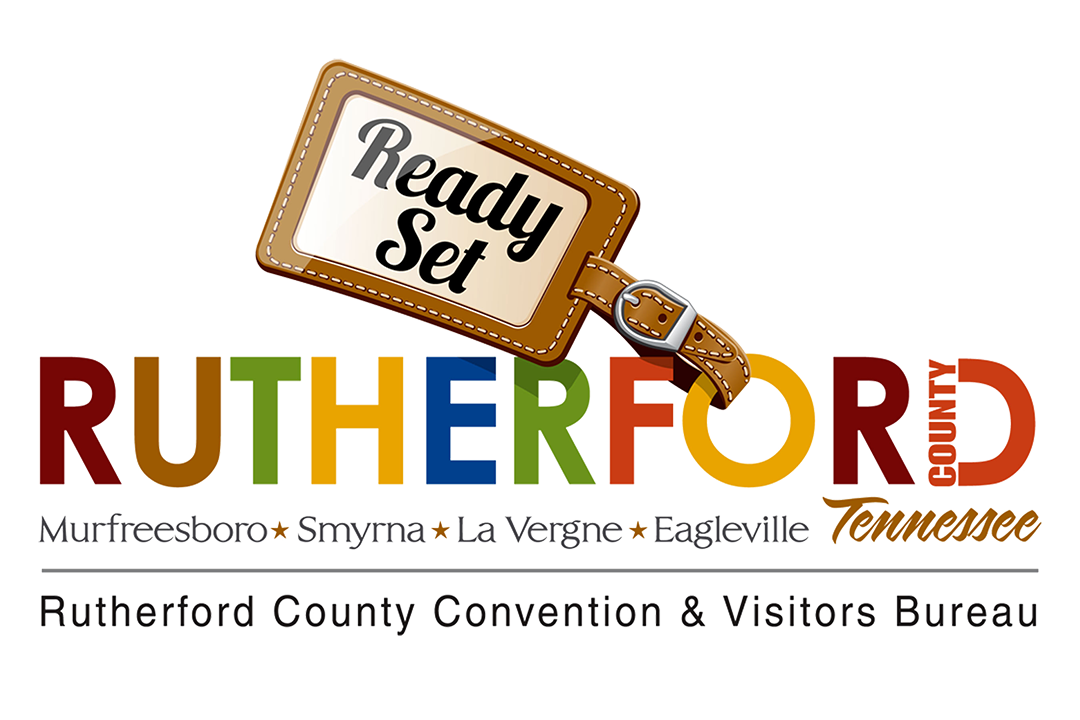 ReadySetRutherford